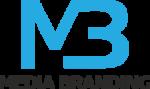Media Branding